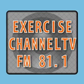 EXERCISE CHANNEL TV