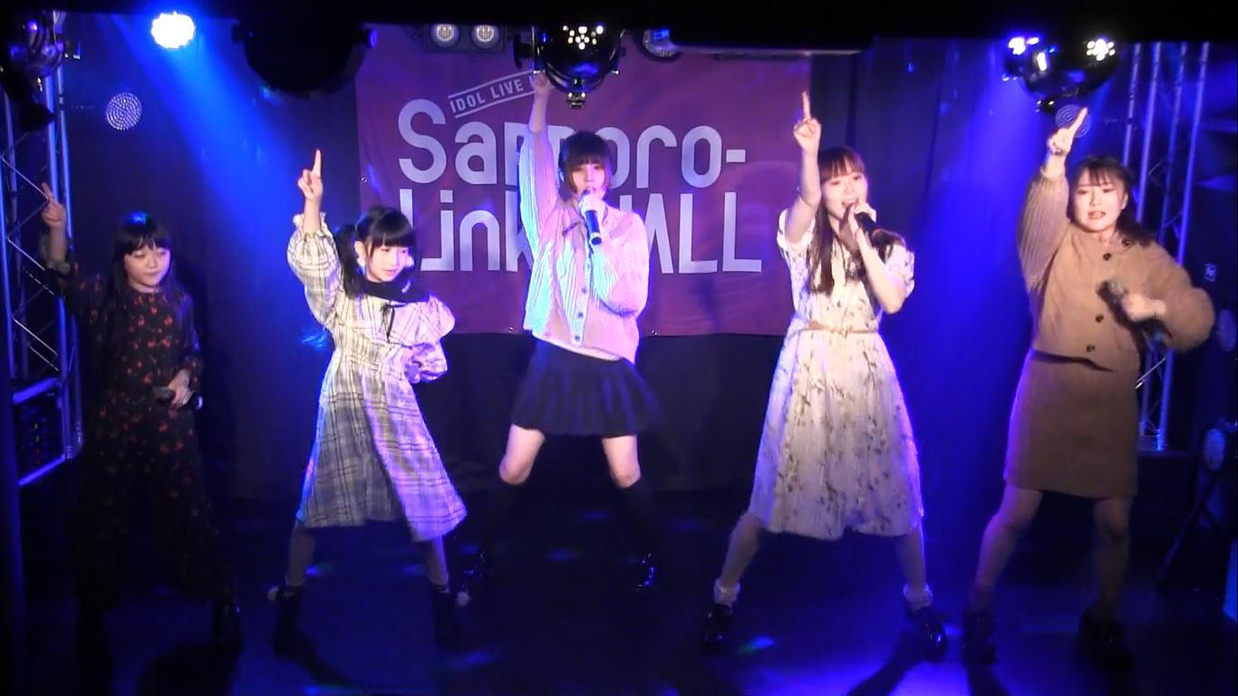 Teamくれれっ娘!フェスタ Vol.657