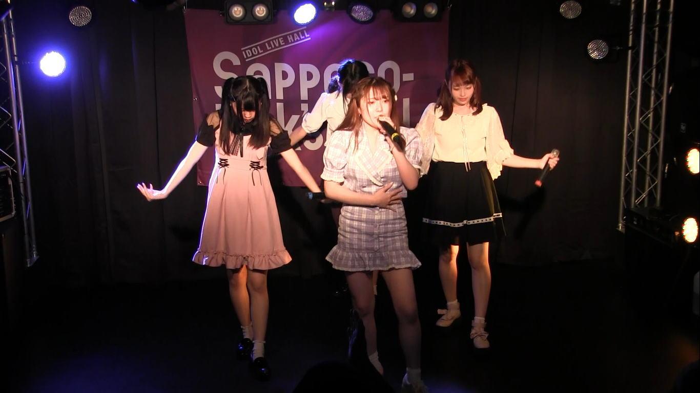 Teamくれれっ娘!フェスタ Vol.720