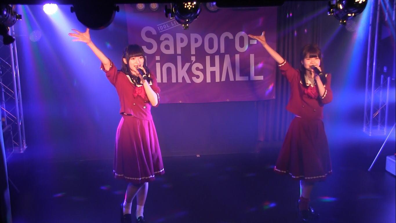 浅草RainboWブリッジ北海道定期公演 55