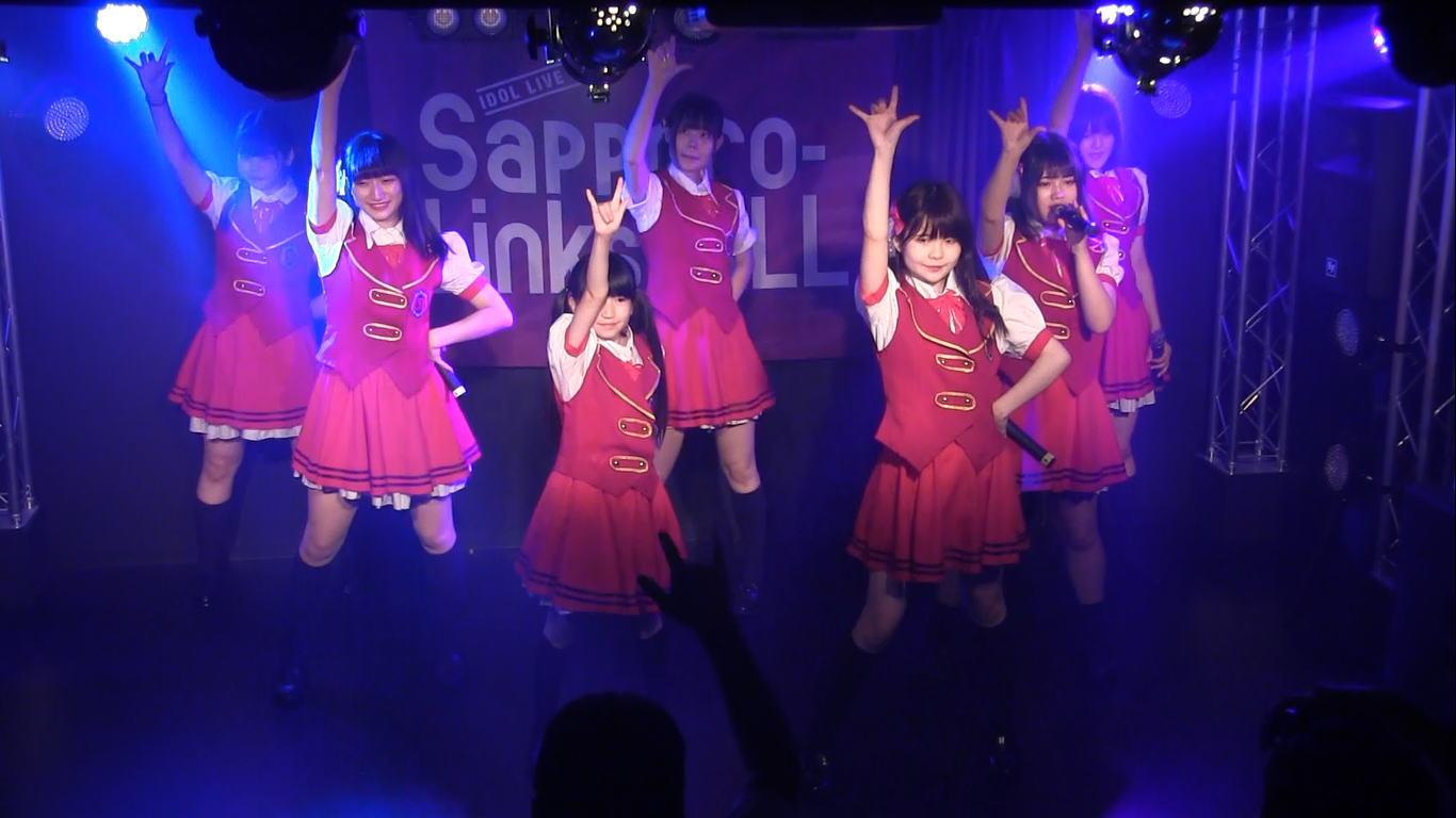 Sapporo-GirlsLinkNEXT 122
