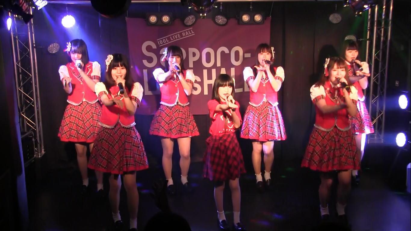 Sapporo-GirlsLinkNEXT 146