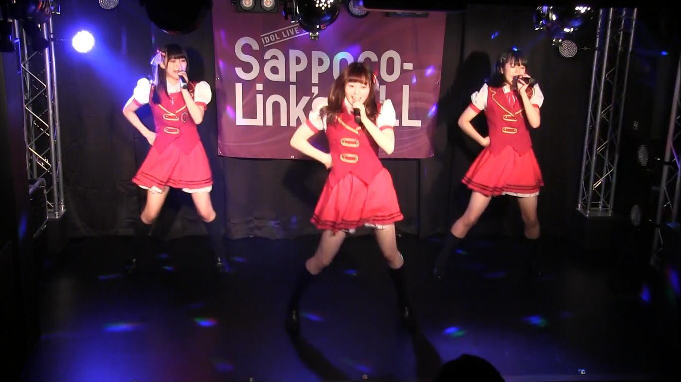 Sapporo-GirlsLinkNEXT 130