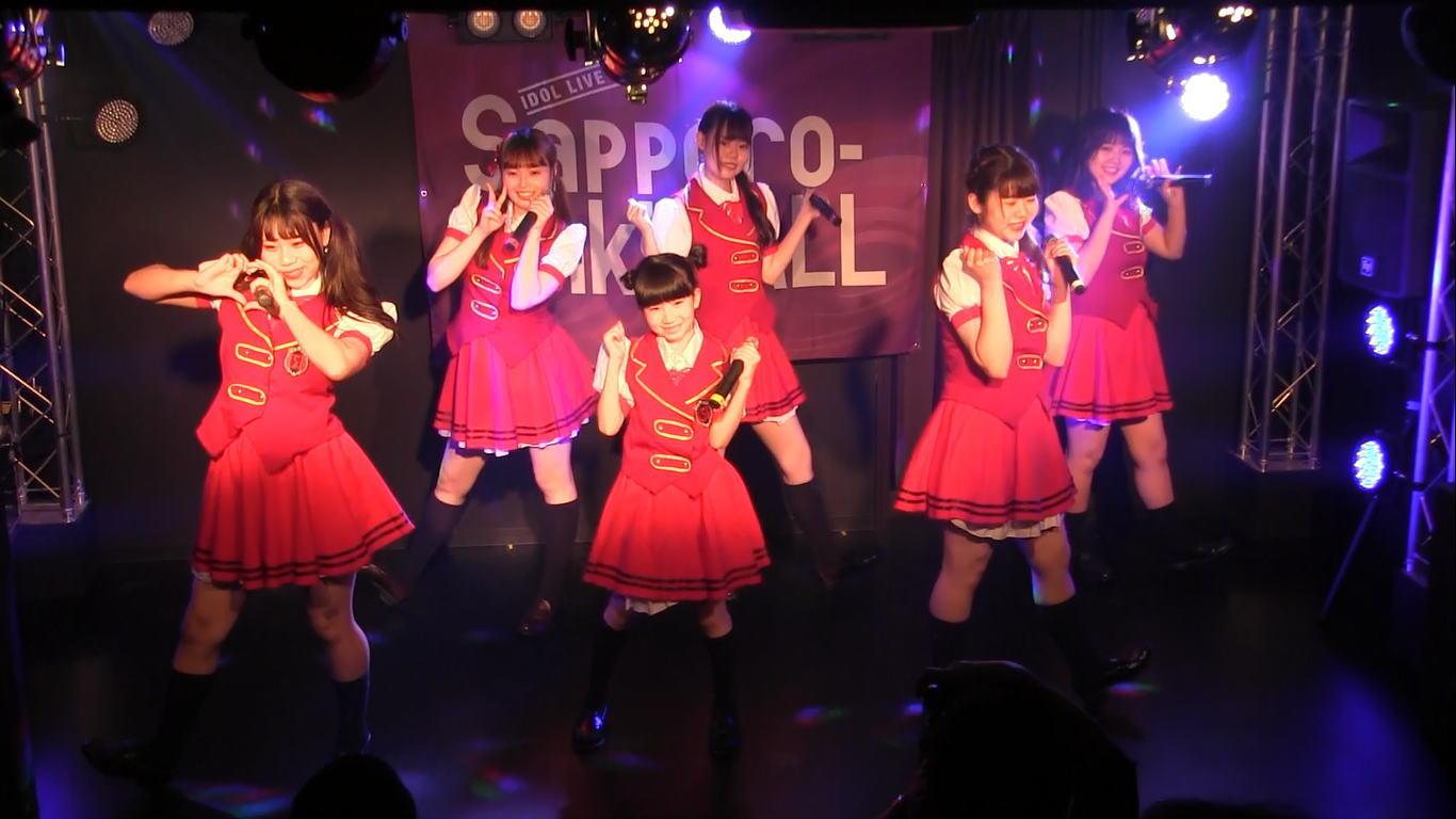 Sapporo-GirlsLinkNEXT 116