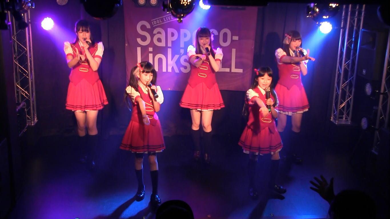 Sapporo-GirlsLinkNEXT 129