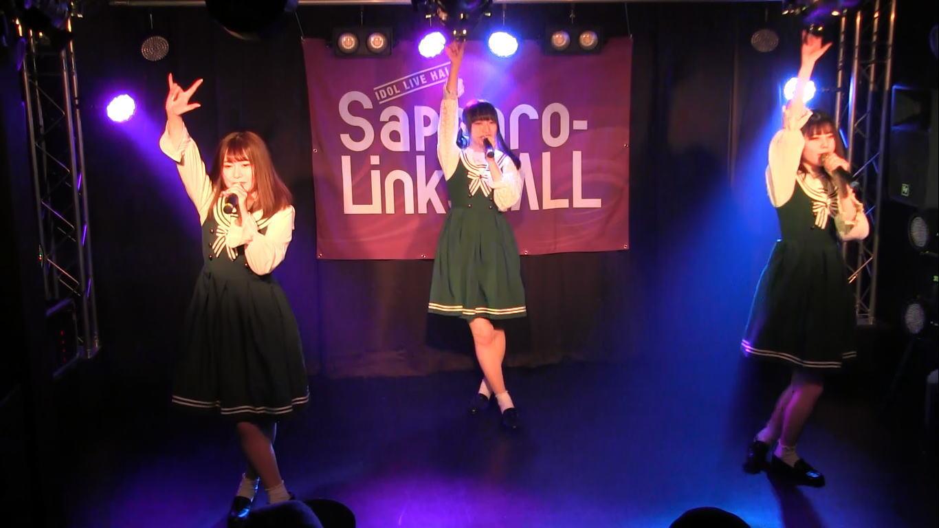 Sapporo-GirlsLinkNEXT 143