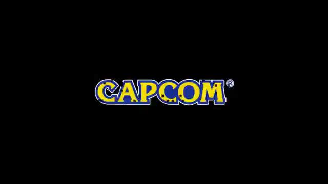 『カプコン アーケード キャビネット』PV