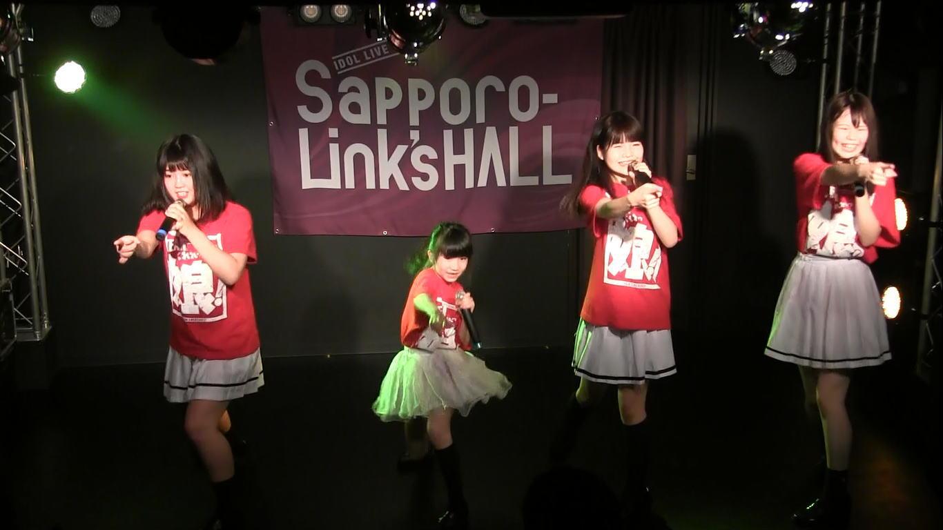 Sapporo-GirlsLinkNEXT 120