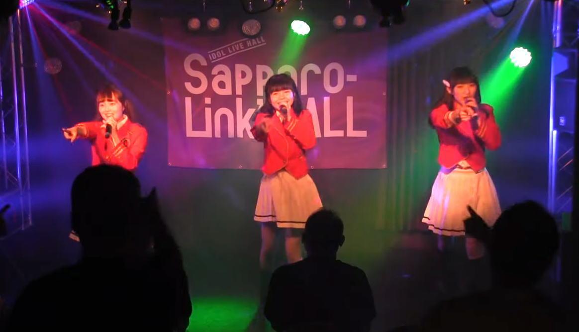 SGL in KOTONI 前夜祭