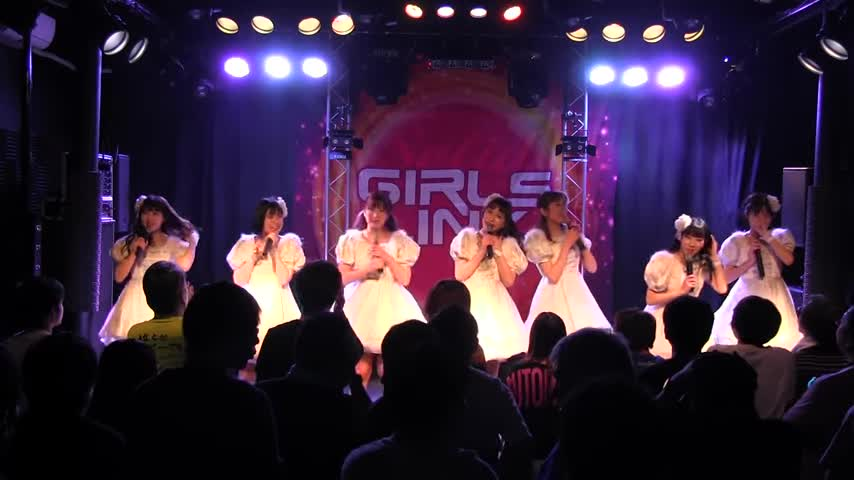 SGL50回記念公演!冬のアイドル雪まつりSP ②