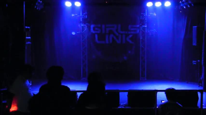 Sapporo-GirsLink 番外編【後編】