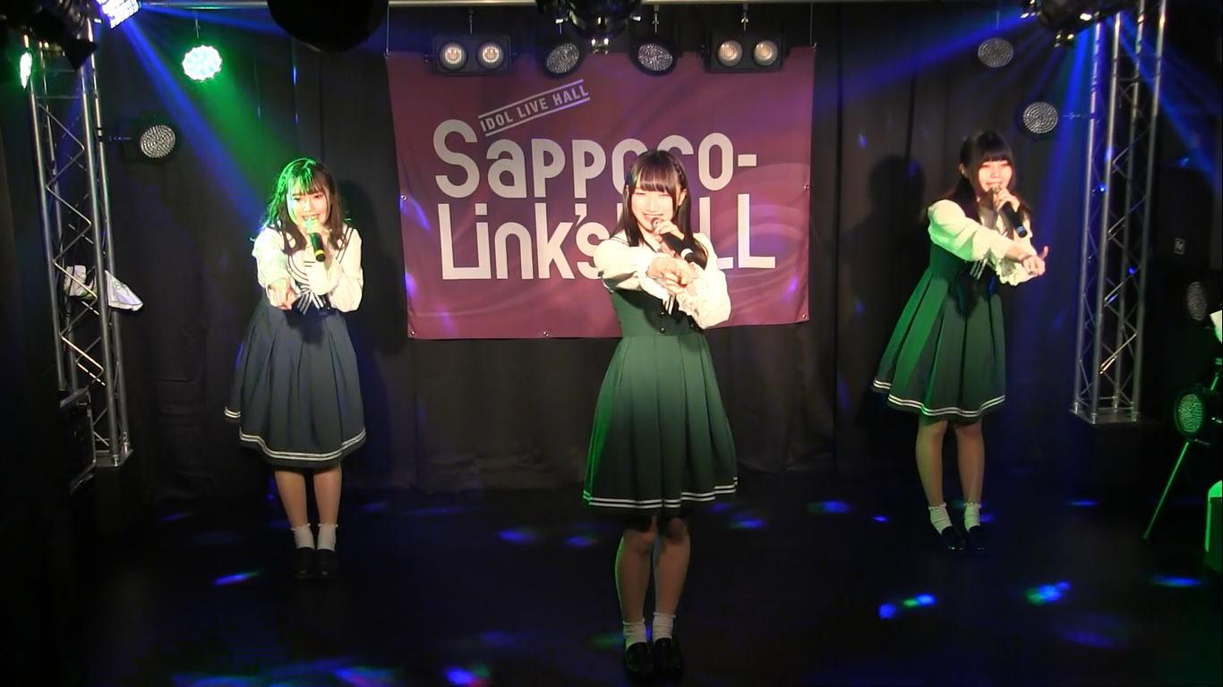 Sapporo-GirlsLinkNEXT 147