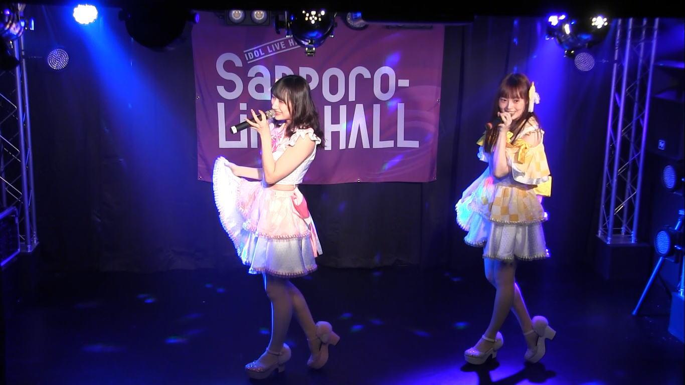 Sapporo-GirlsLinkNEXT 136