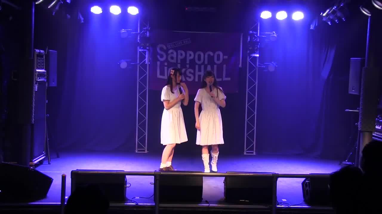 じゅなまい ~夏祭りスペシャル~【後編】