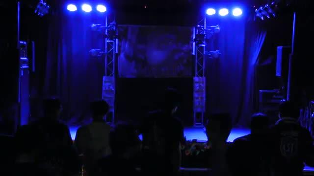 フェスタVol.445~水上まひる生誕特別公演~