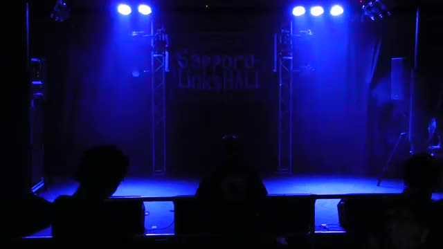 Sapporo-GirlsLink NEXT 72