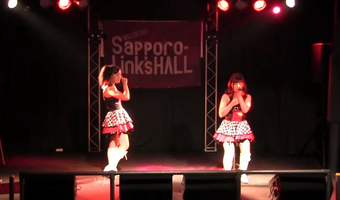 P.E.祭 Vol201 P.E.復活記念LIVE