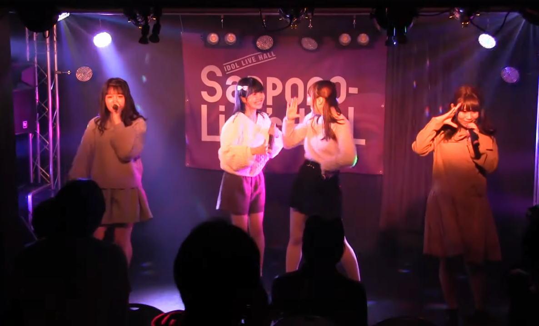 フェスタVol.590 淺田乃音プロデュース公演