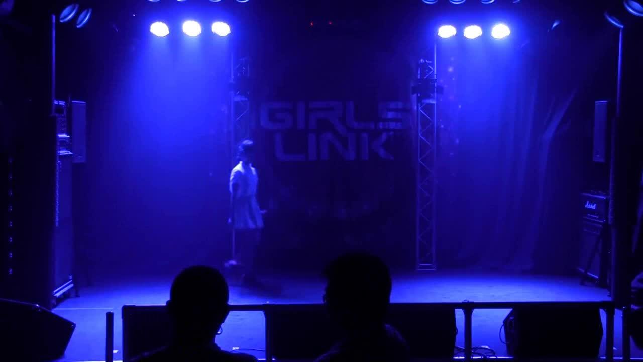 Sapporo-GirlsLink番外編9/26①