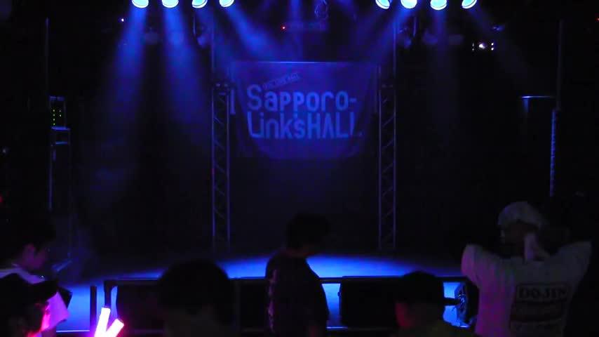 Sapporo-GirlsLink 56【前編】