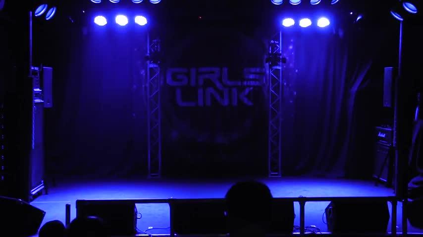 Sapporo-GirlsLink番外編9/28①