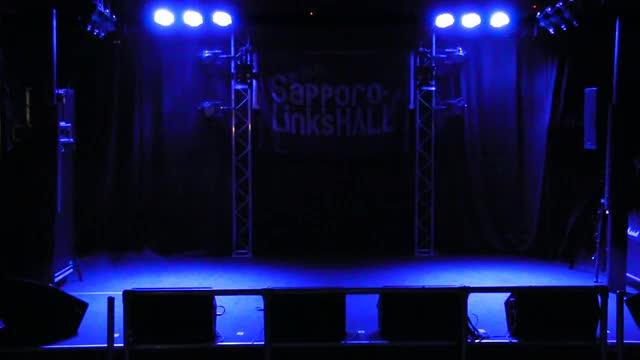Sapporo-GirlsLink NEXT 58