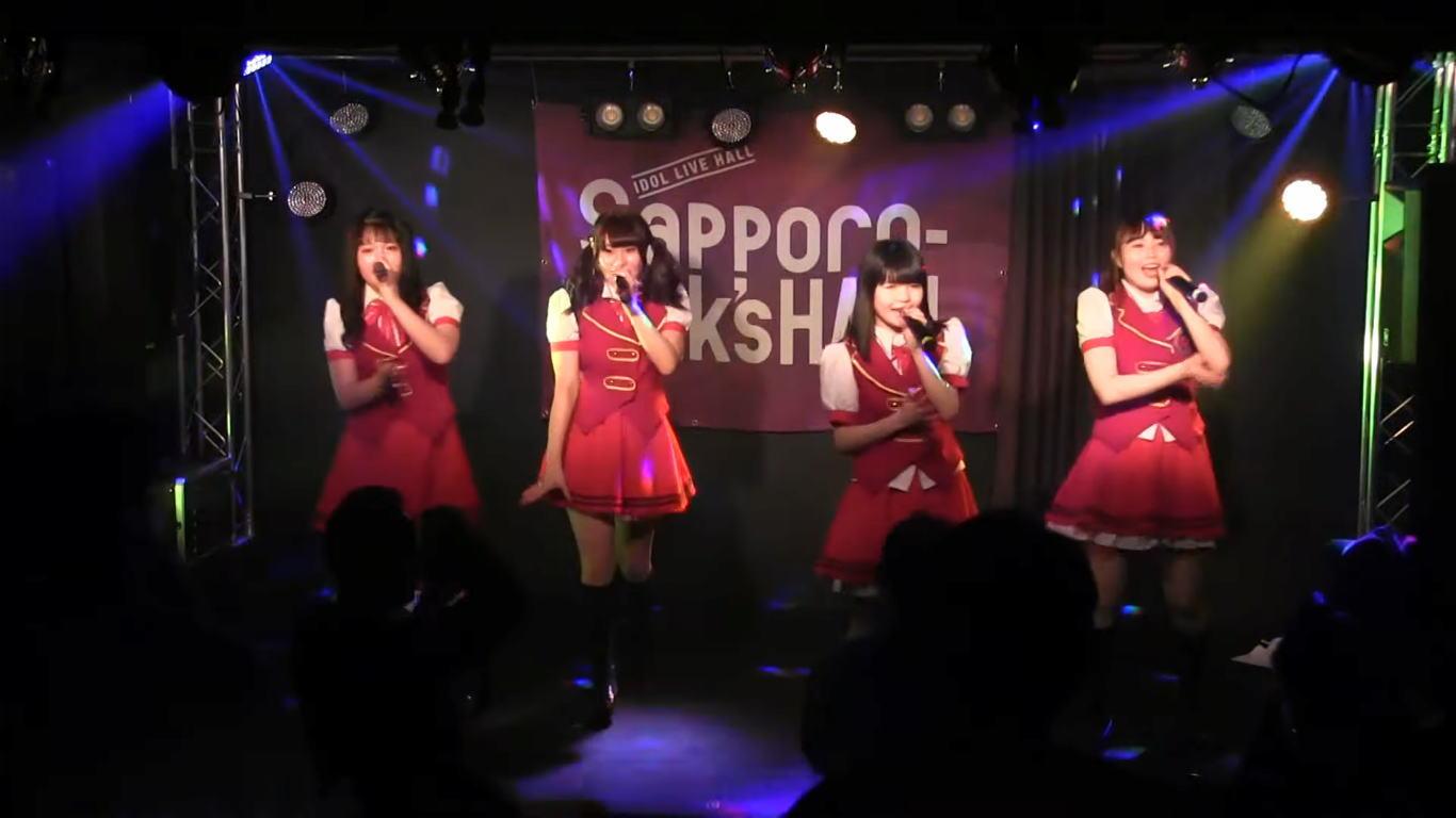 Sapporo-GirlsLinkNEXT 102