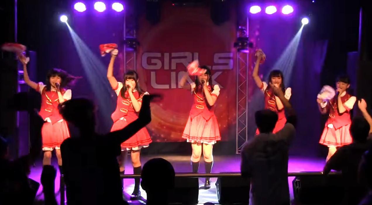 Sapporo-GirlsLink Vol.42③