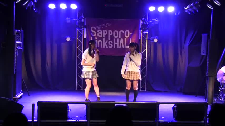 Poplatte武者修行公演 6/25【後編】