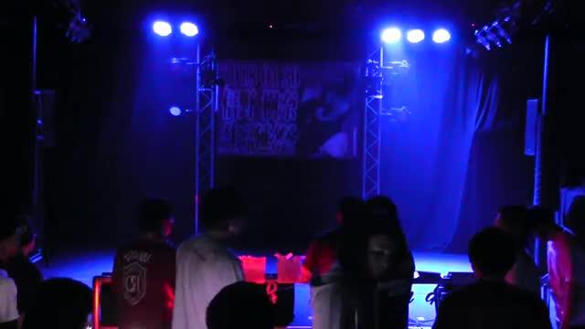 フェスタVol.435~信野樹奈生誕特別公演~
