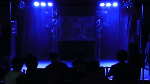 フェスタ Vol.421 ~藤元志帆卒業特別公演~
