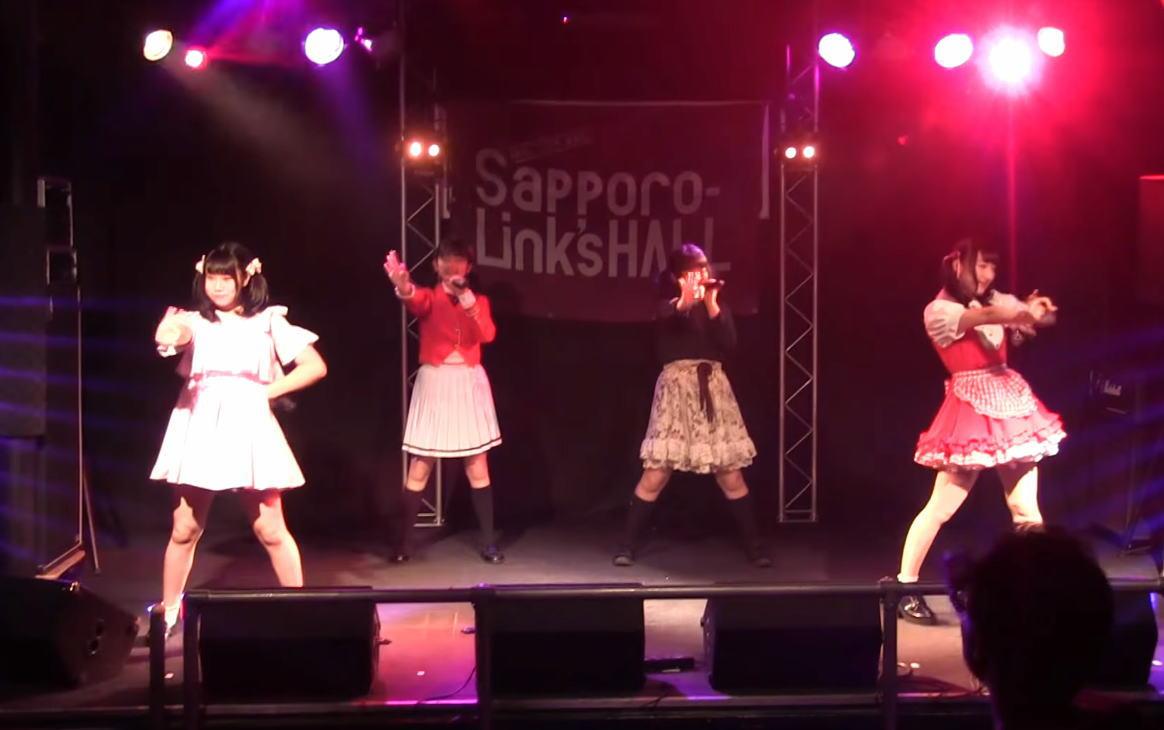 フェスタVol.514 信野樹奈プロデュース公演