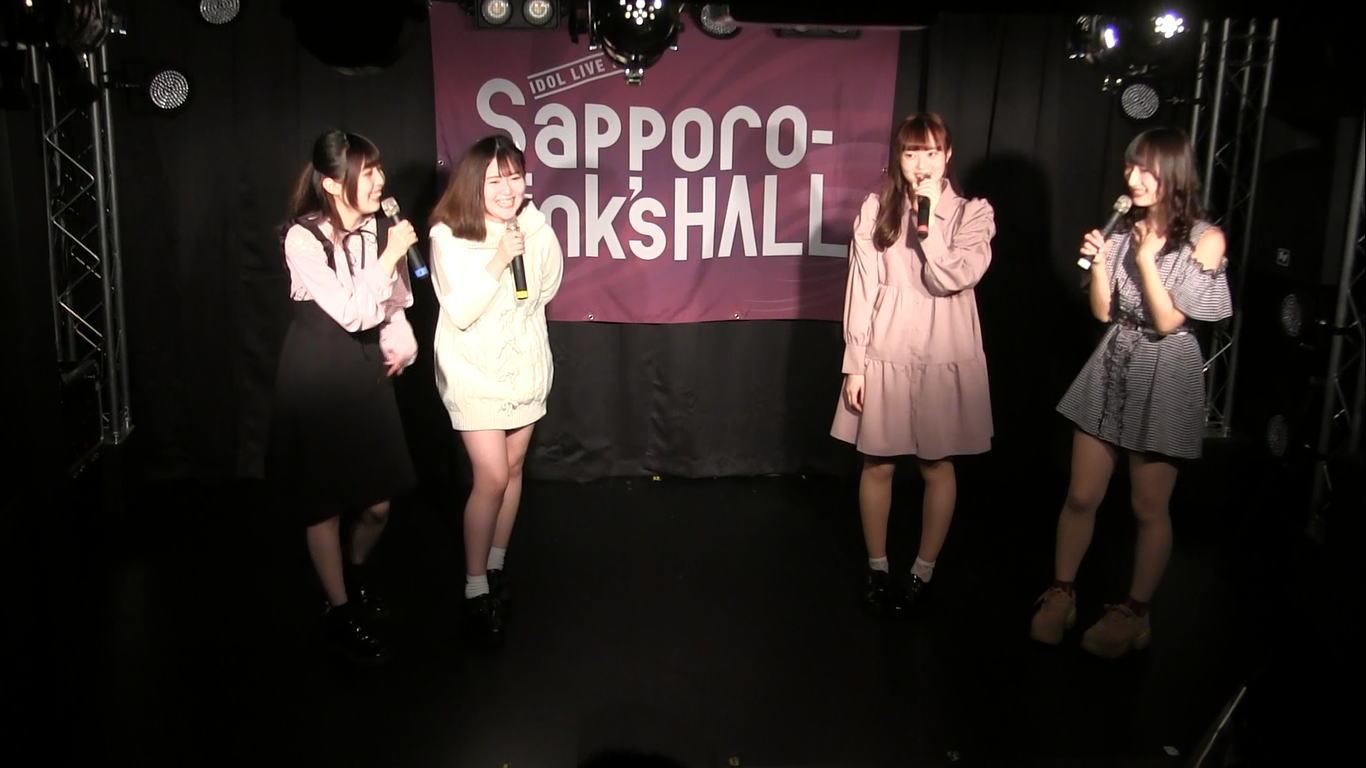 Teamくれれっ娘!フェスタ Vol.651