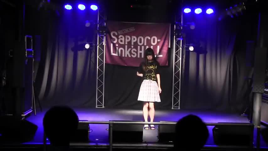 SGL-N87 ~夏祭りスペシャル~【後編】