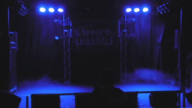 Sapporo-GirlsLink NEXT 54
