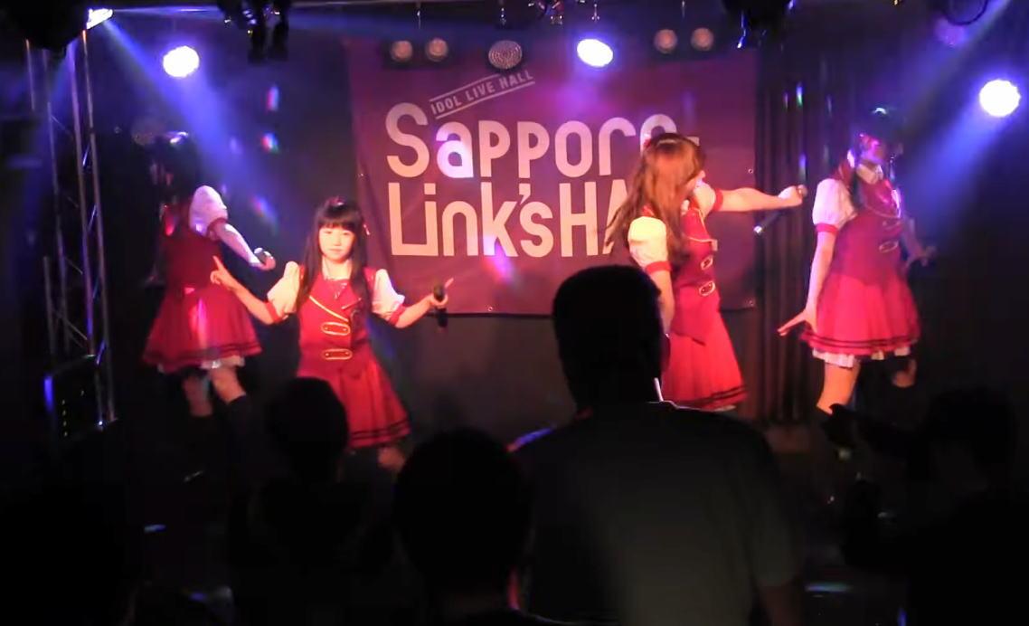 Sapporo-GirlsLinkNEXT 98