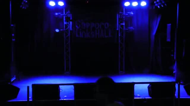 Poplatte公演 しんのじゅなの苦手克服SP