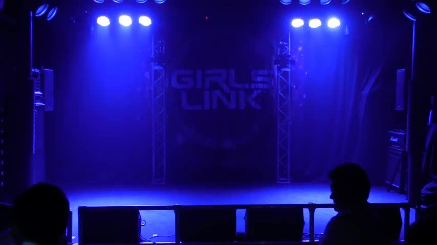 Sapporo-GirlsLink番外編9/28②