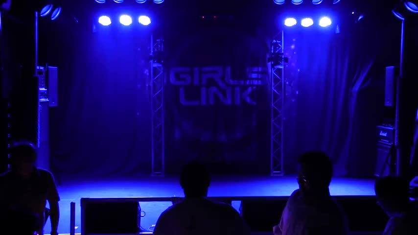 Sapporo-GirlsLink番外編9/26②