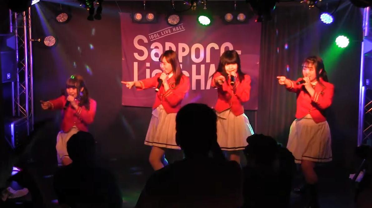 Sapporo-GirlsLinkNEXT 103