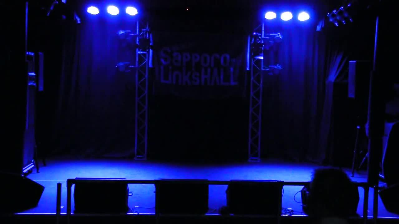 Sapporo-GirlsLink 番外編【後編】