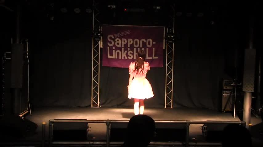 Sapporo-GirlsLink番外編1017②