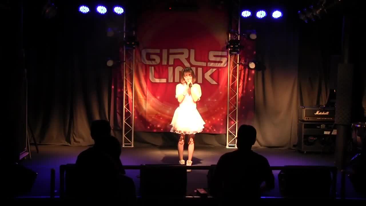 Sapporo-GirsLink Vol.39 ③
