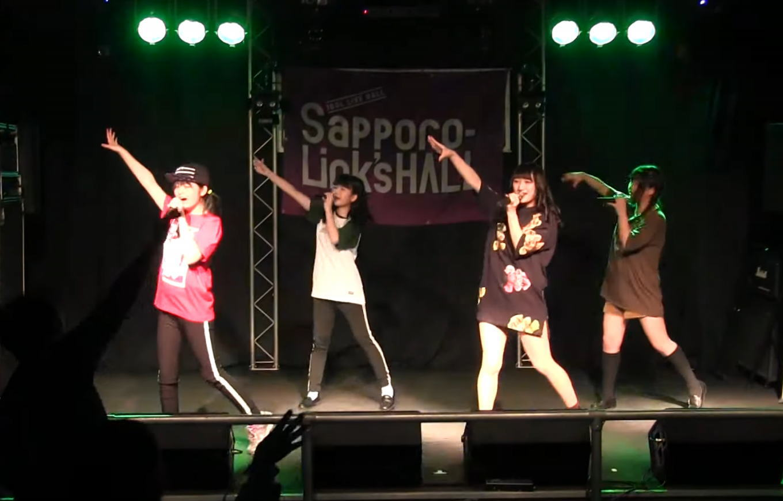 フェスタVol.510 山崎未羽プロデュース公演