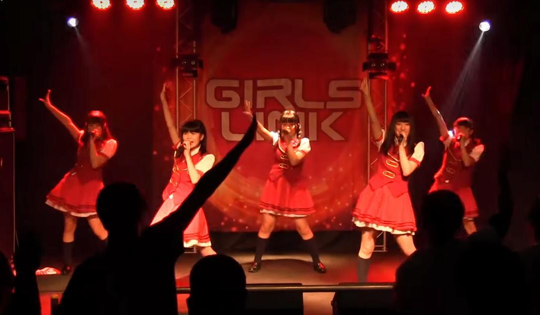 Sapporo-GirlsLink Vol.42②