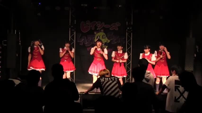 Sapporo-GirlsLink Vol.43④