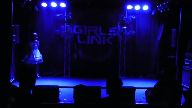 Sapporo-GirlsLink 番外編 9/1