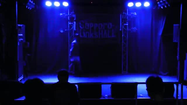 フェスタVol428~水上まひるプロデュース公演~