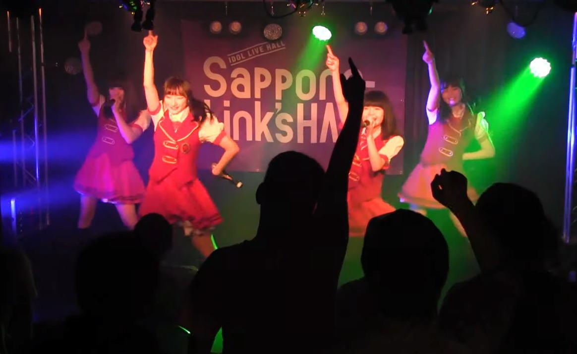 Sapporo-GirlsLinkNEXT 94