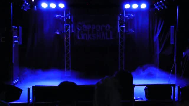フェスタVol415~水上まひるプロデュース公演~